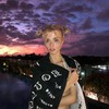 фото на странице Татьяна Прикмета