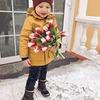 реклама у блоггера Наталья Гераскина