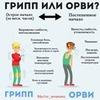 реклама у блоггера Анна Левадная