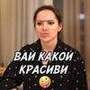 реклама в блоге Юрий Кузнецов