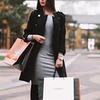 разместить рекламу в блоге Карина Авдеева
