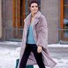 реклама на блоге Лилия Аксенова