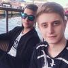 новое фото Дмитрий Сорокин
