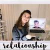 разместить рекламу в блоге Анна Бобровска
