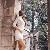 реклама на блоге Алена Paskul