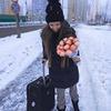 разместить рекламу в блоге Елена Нескви