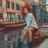 разместить рекламу в блоге Юлия Рязанцева