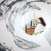 разместить рекламу в блоге Екатерина Голанд