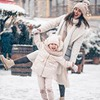 фото на странице Илона Фионова
