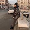 реклама в блоге Тоня Гиневская
