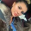 реклама в блоге Полина Рустамовна