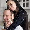 реклама в блоге Альбина Кориш