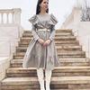 реклама на блоге Наталья Гераскина