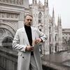 реклама в блоге Дмитрий Щукин