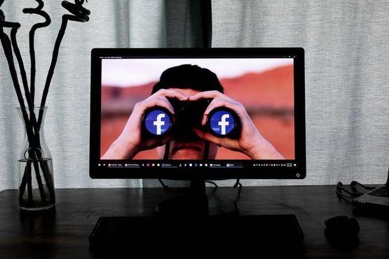 в рекламный кабинет Facebook был добавлен плейсмент IGTV