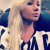 новое фото Ольга Angel_of_travel