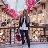 реклама на блоге Ксения