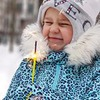 реклама в блоге Алина Саломыкова