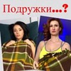 новое фото Василина Kat