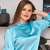 реклама в блоге Маша Давай