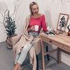 реклама в блоге Надежда Елизарова