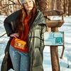 разместить рекламу в блоге Татьяна Рудакова