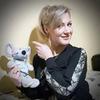 реклама в блоге Наташа Сидоренко