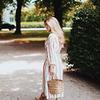 новое фото Елена Бойкина