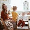 реклама на блоге Алиса Тют