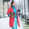 лучшие фото Елена Колотвина