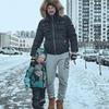 лучшие фото Дмитрий Тоболов