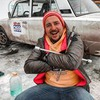 фото на странице Эльдар Бозиев