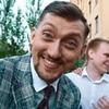 новое фото Дмитрий Асеев