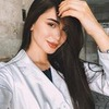 разместить рекламу в блоге Ferida Aliyeva