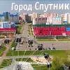 фото Мария Майорова
