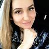 новое фото Ангелина Малиночка