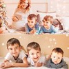 реклама у блоггера Лена Клименко