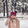 разместить рекламу в блоге Диана Елизарова