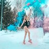 реклама в блоге Юлия Лукинова