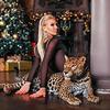 лучшие фото Александра Блонд