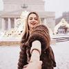 новое фото Алексей Ермаков