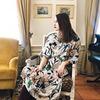 реклама в блоге Оксана Шальнева
