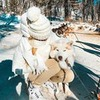 лучшие фото Виктория Кабочкина