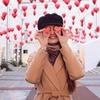 лучшие фото Мария Саямова