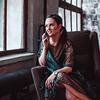 разместить рекламу в блоге Екатерина Беспятых