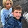 заказать рекламу у блоггера Дарья Сагалова