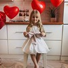 заказать рекламу у блоггера Кристина Балабекова