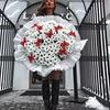 реклама на блоге Наталья Горожанова