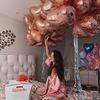 реклама на блоге Алина Акилова (Сердюкова)