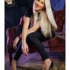 реклама на блоге Кристина Штарева